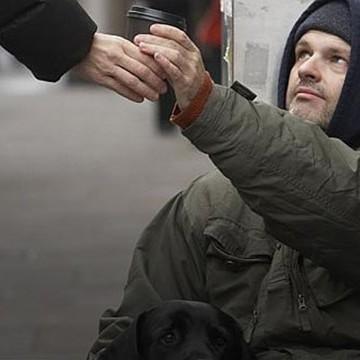 blog-image-homeless