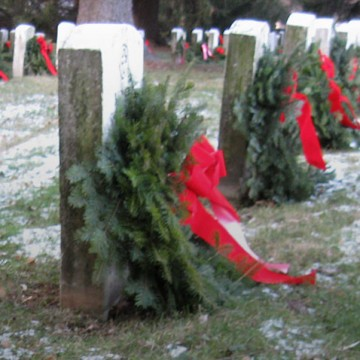 grief-at-christmas-5