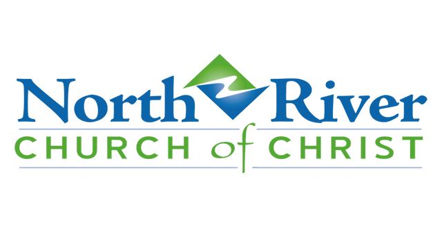 North River Church of Christ (Coming Soon)