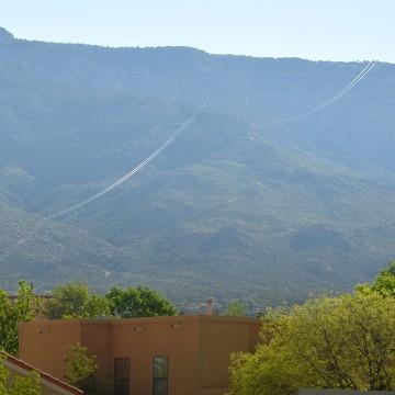 sandia-mountains-for-blog